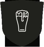 Club de Kruidentuin
